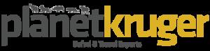 PlanetKruger Logo